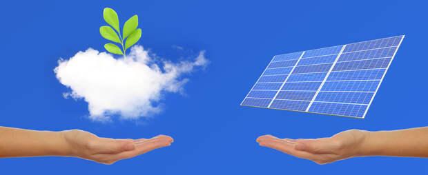 Benefits of Solar Energy on Long Island | Greenleaf Solar