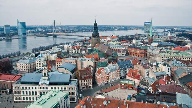 8 недооценённых стран Европы, которые приятно удивят любого туриста