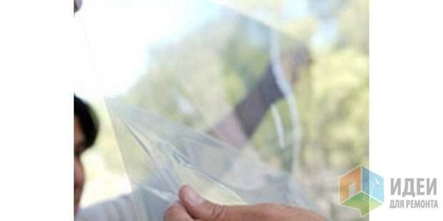 Специальная пленка для окон, защищающая от солнечного света, 3M Italia