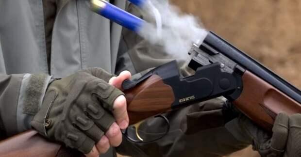 Порядок оформления владения оружием в России