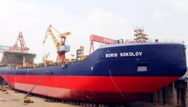 Sokolov_tanker_Arc7