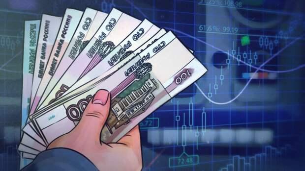 Налоговые льготы и компенсация по ЖКХ помогут компенсировать низкие зарплаты