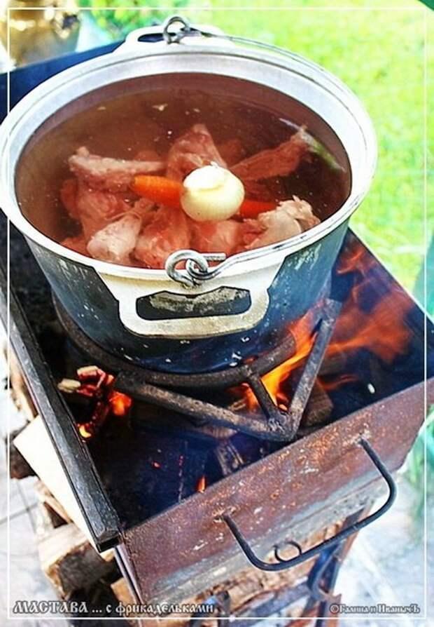 Мастава ... с фрикадельками еда, казан, мастава, мстава с фрикадельками, фрикадельки