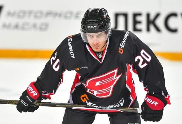 «Локомотив» разгромил «Йокерит» во втором матче плей-офф КХЛ. Петерссон и Ткачев оформили по дублю