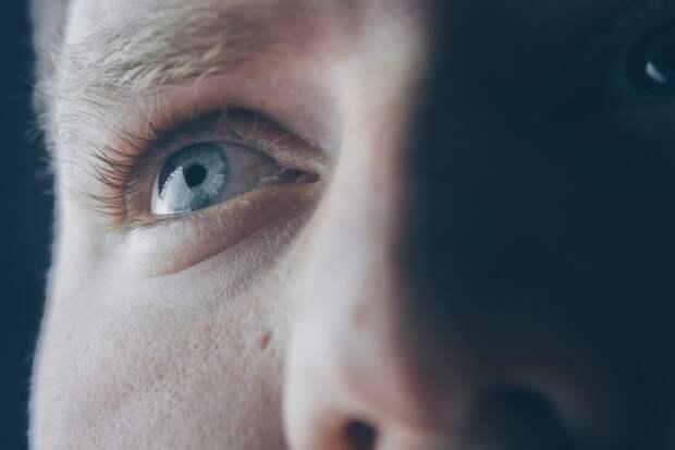 Окувайт Форте-Витамины для глаз – сохраняем зрение надолго