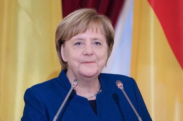 Если Меркель и Ко не удастся вернуть доверие избирателей – прощай Германия!
