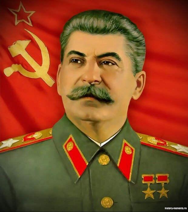 Захар Прилепин : Когда вижу и слышу критиков Сталина, мысленно усаживаю их в Кремль в какой-нибудь 1933-й или в 1941-й.