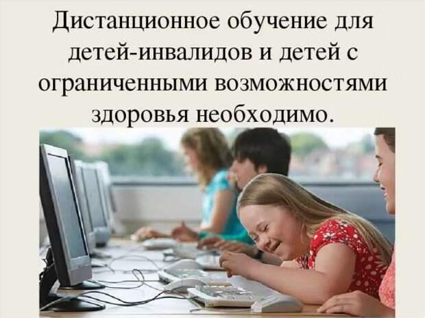 Смешные комментарии. Подборка chert-poberi-kom-chert-poberi-kom-55080416012021-10 картинка chert-poberi-kom-55080416012021-10