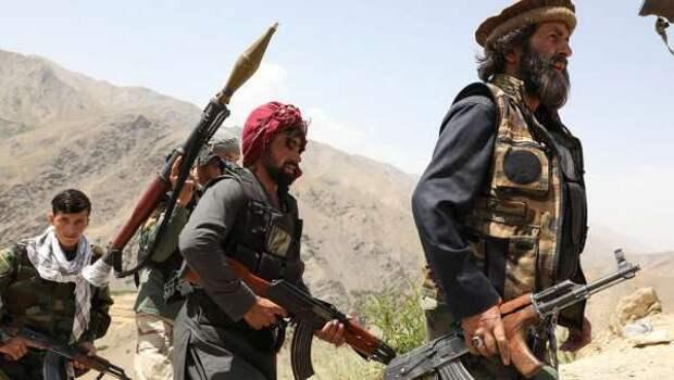 Афганистан устал от войны – Глава ФЗНЦ Максим Шугалей