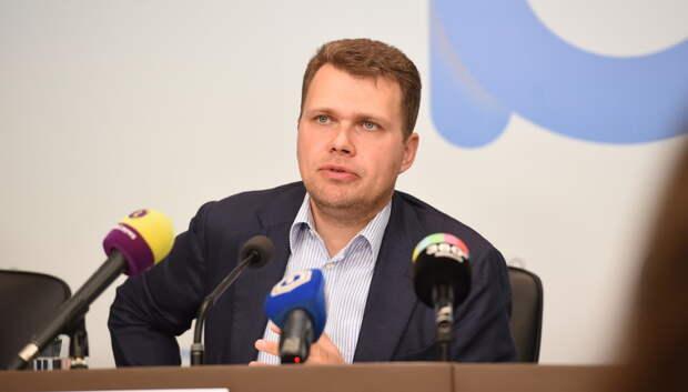 Союз дачников Подмосковья выпустил книгу, посвященную изменениям в законодательстве
