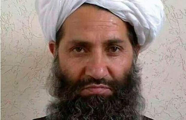 В США раскрыли детали биографий лидеров «Талибана»