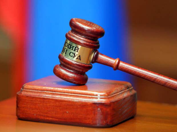 У незаконно осужденных собрались фактически отнять право на пересмотр приговора