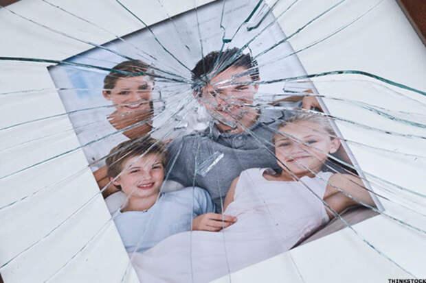Где кроется истинная причина борьбы с семьями?