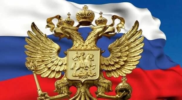Военный эксперт объяснил стратегическую важность пункта ВМФ России на Красном море