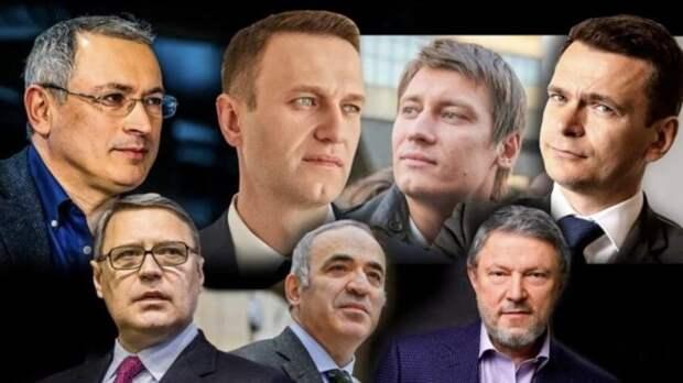 Официальные похороны российской либшизы либшиза, россия, либералы