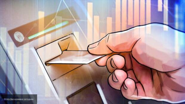 Финансист предупредил: новой идеей с QR-кодами могут воспользоваться мошенники