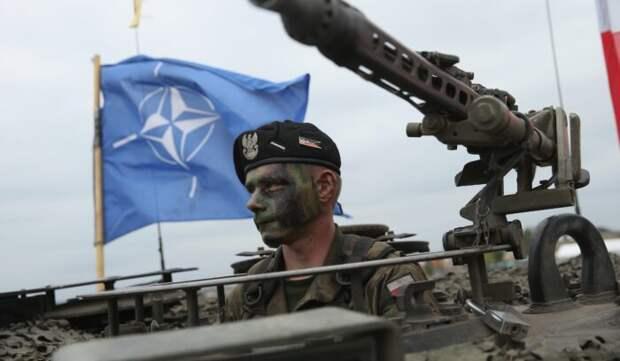 Россия круто поставила на место военных США и НАТО