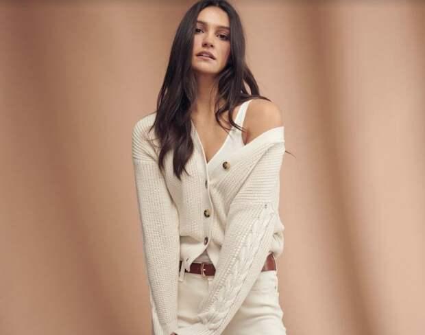 Новые коллекции от SOHO Fashion
