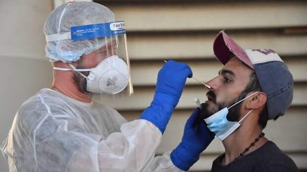 Иммунитет-призрак, или Почему мы снова заболеем коронавирусом