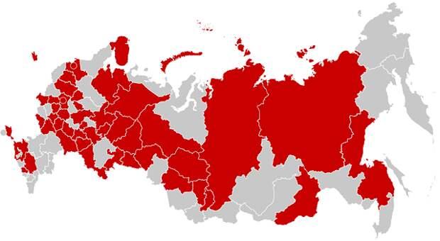 Российские врачи считают статистику по COVID-19 недостоверной
