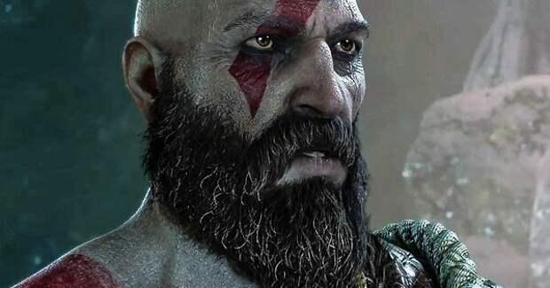 СМИ: Авторы God of War работают над ещё одной игрой