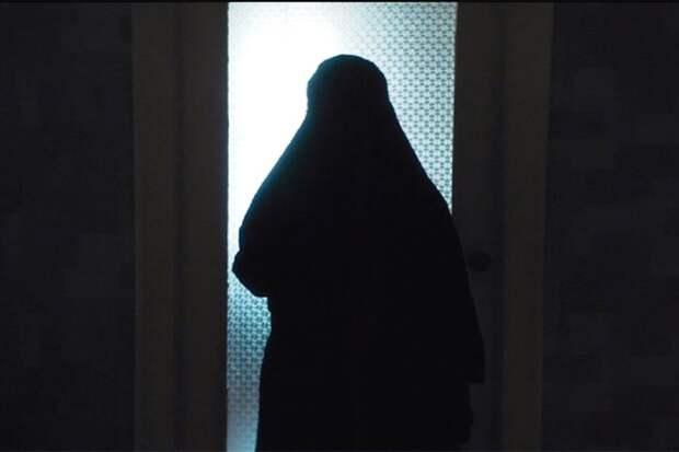 Фильмы Ивана Твердовского и Филиппа Юрьева покажут в рамках Венецианского кинофестиваля
