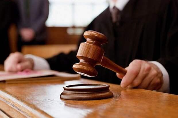 Суд Невады вынес приговор россиянину, обвиняемому в кибератаке на Tesla