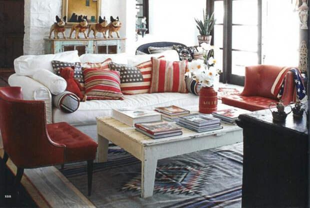 https://www.decorview.com/wp-content/uploads/americana-living-room.jpg