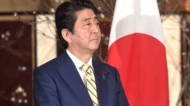 Жители Японии не на шутку испугались военного союза России и Китая