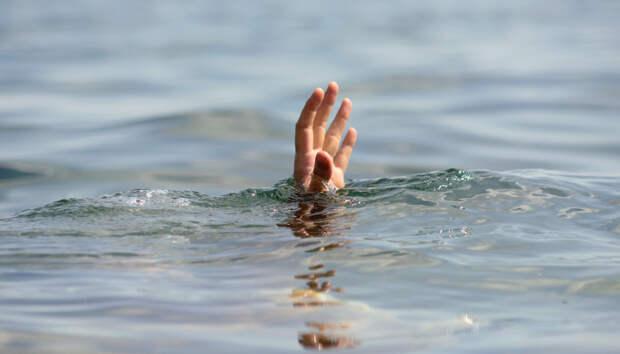На озере в Карелии погибли не два, а четыре человека