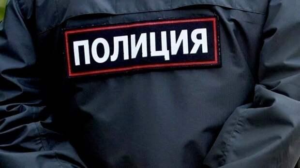 В Татарстане задержали участников ОПГ, подозреваемых в незаконном обналичивании