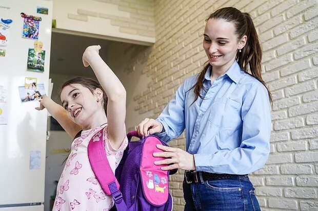 Выплата 10 тысяч рублей на школьников в 2021 году: когда дадут и кому положены