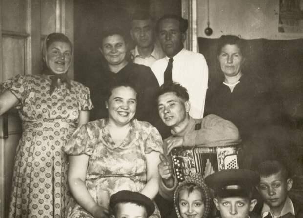 Золотой век, которого не было: 5 мифов об СССР, в которые до сих пор свято верят