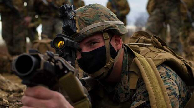 """Секретные войска США выполняют """"грязные дела"""" по всему миру - эксперт"""