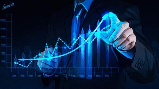 Эксперт Катырин перечислил системные проблемы в работе бизнес-отрасли России