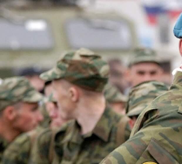 Обвиняемый по делу о дедовщине в воинской части, где служил Шамсутдинов, признал вину