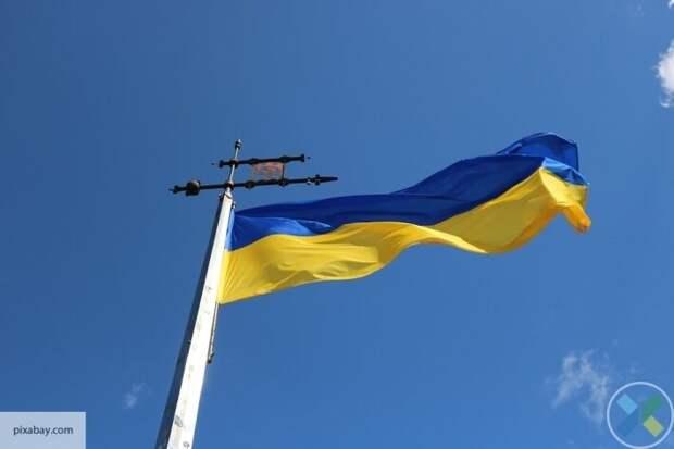 Главные задачи Украины по Донбассу в 2021 году