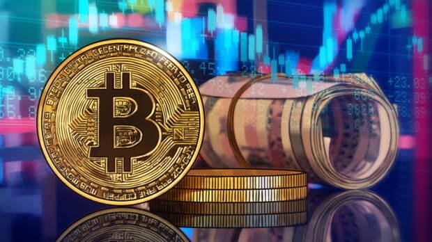 Аналитики фиксируют ужесточение контроля за операциями с биткоином
