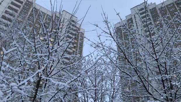 Калининградец пропал без вести после алкогольного дебоша на съемной квартире