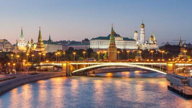 Евросоюз выступил против обострения отношений с Россией