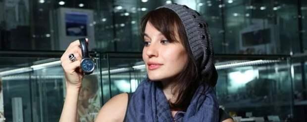 Лена Миро: Артистов надо обложить 90% налогами