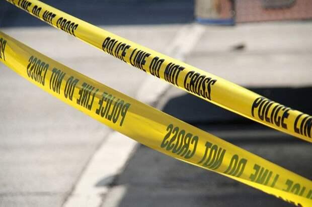 Не менее трех человек погибли при стрельбе в Огайо