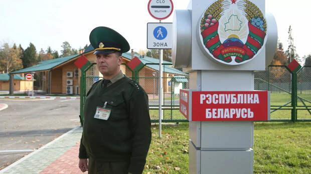В Белоруссии всерьез возьмутся за польских агентов