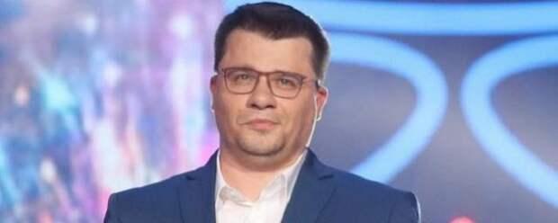 Гарик Харламов рассказал, что он оставил Кристине Асмус после развода