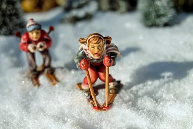 Страховщики составили топ-5 обращений российских туристов за медпомощью в новогодние праздники