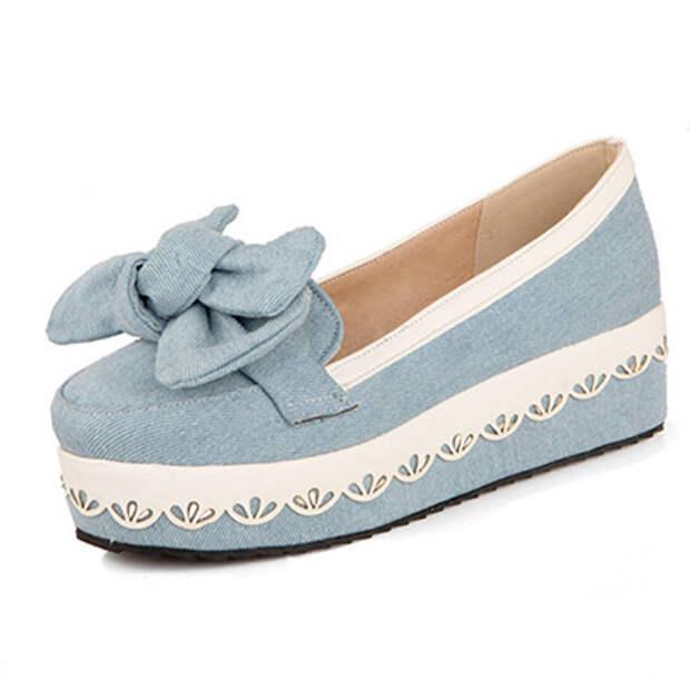 SFL-platform-shoes-13