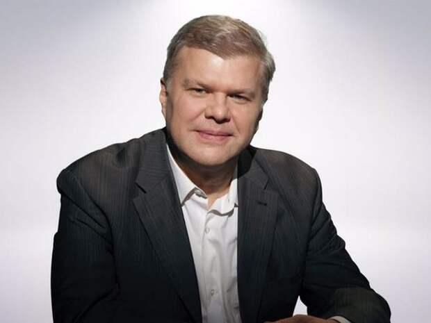 Депутата Митрохина оштрафовали на 150тыс. рублей