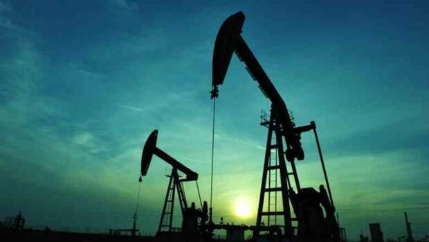 «Татнефть» заявила о сокращении добычи топлива в первом квартале 2021 года