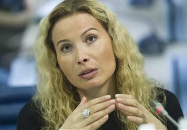 Татьяна ТАРАСОВА: Катька - сплетница, Боброва ни на одной тренировке у Тутберидзе не была, тем более дружит с Медведевой