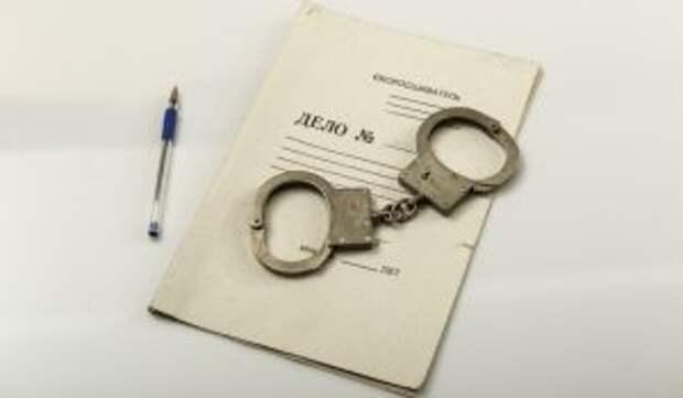Ведущей «Ревизорро» грозит тюрьма за драку с поножовщиной